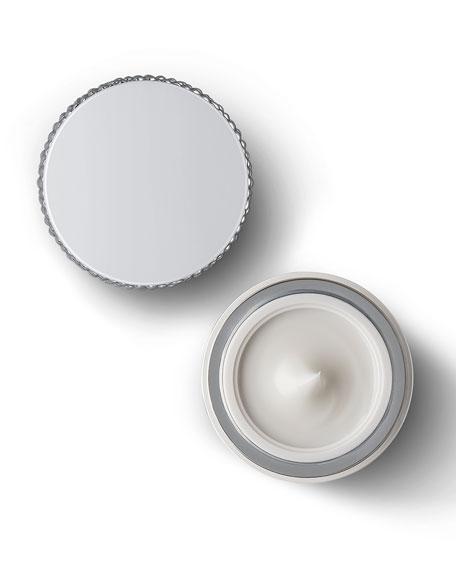 White Caviar Illuminating Moisturizing Cream, 1.7 oz.