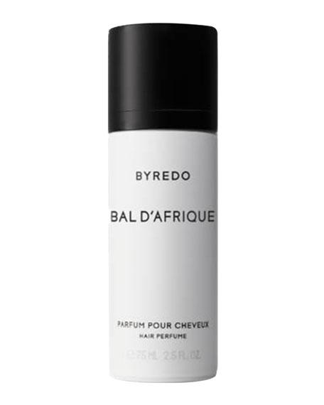 Byredo Bal d'Afrique Hair Perfume, 2.5 oz./ 75 mL