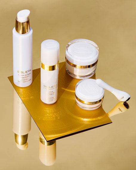 SISLEŸA Essential Skin Care Lotion, 5.0 oz./ 150 mL