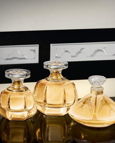 Lalique Living Lalique Natural Spray Eau de Parfum, 1.7 oz./ 50 mL