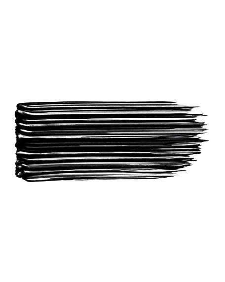Yves Saint Laurent Beaute Volume Effect Faux Cils Mascara