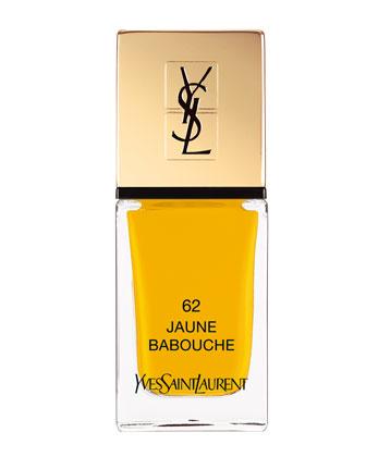 Yves Saint Laurent Beaute