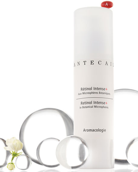 Image 2 of 2: Chantecaille 1.7 oz. Retinol Intense +