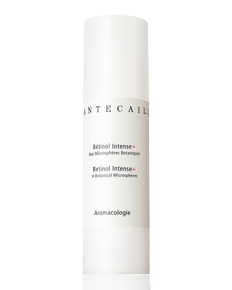 Chantecaille Retinol Intense +, 1.7 oz.