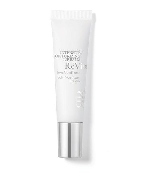 ReVive Intensité™ Moisturizing Lip Balm