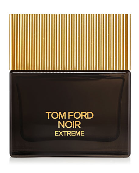 Noir Extreme Eau De Parfum, 1.7 oz./ 50 mL