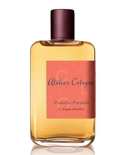 Pomelo Paradis Cologne Absolue, 200 mL