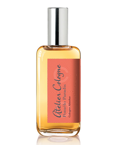 Pomelo Paradis Cologne Absolue, 30 mL