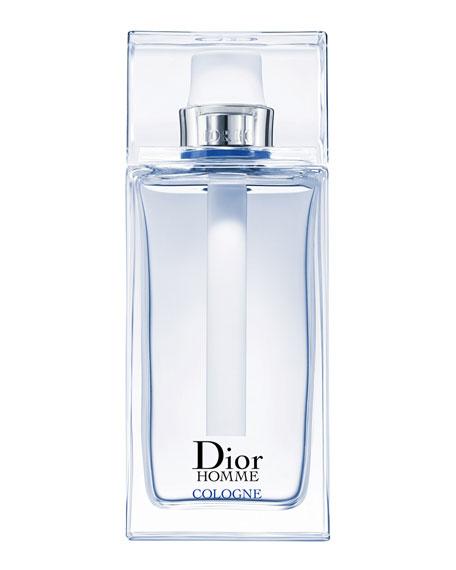 Dior Dior Homme Cologne, 4.2 oz./ 125 mL