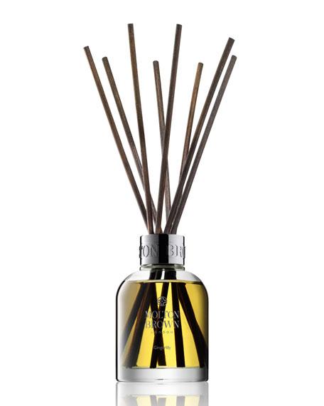 Ylang Ylang Aroma Reeds, 5 oz./ 150 mL