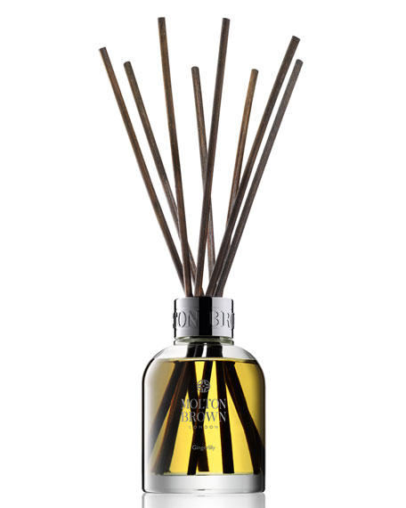 Gingerlily Aroma Reeds, 5 oz./ 150 mL