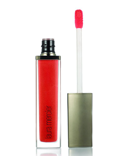 Limited Edition Paint Wash Liquid Lip Colour