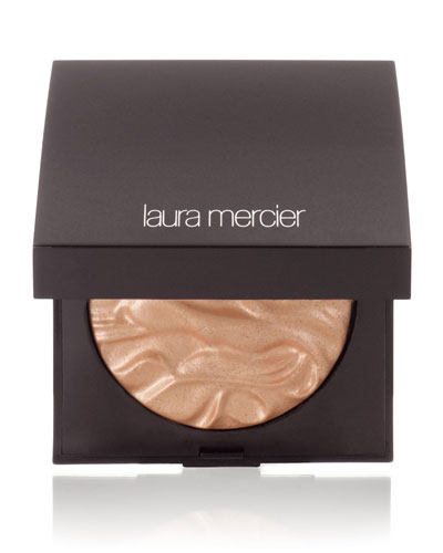 Limited Edition Face Illuminator