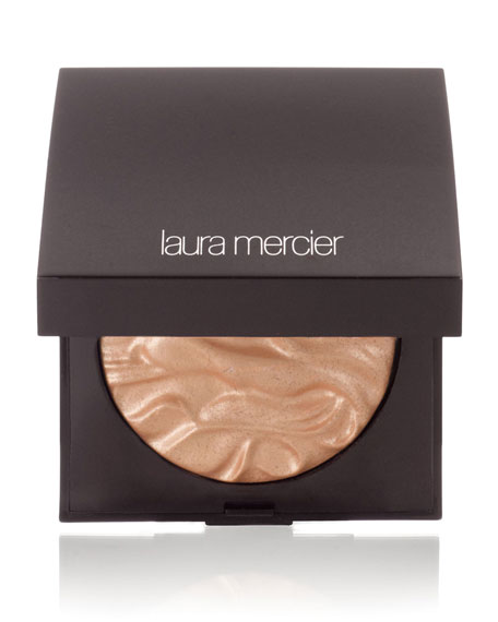 Laura Mercier Limited Edition Face Illuminator