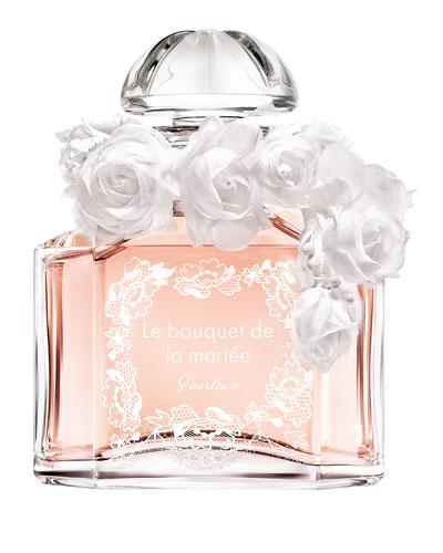 Le Bouquet de la Mariee  4.2 oz.