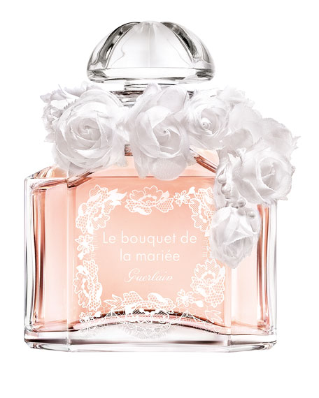 Le Bouquet de la Mariee, 4.2 oz./ 125 mL