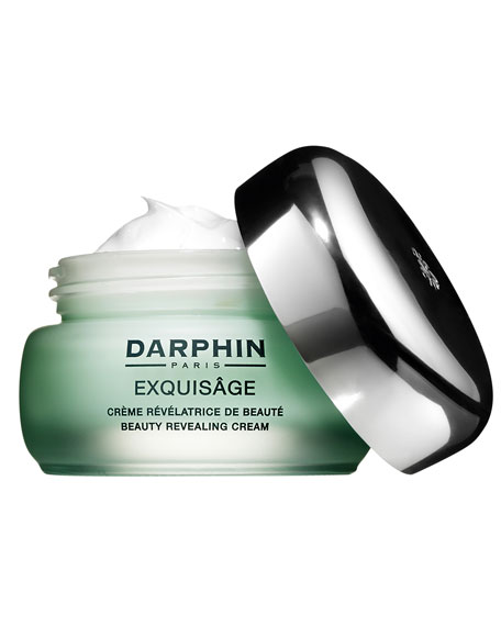 Exquisage Beauty Revealing Cream, 1.7 oz./ 50 mL