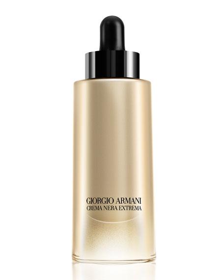 Giorgio Armani Crema Nera Extrema Oil Elixir, 30