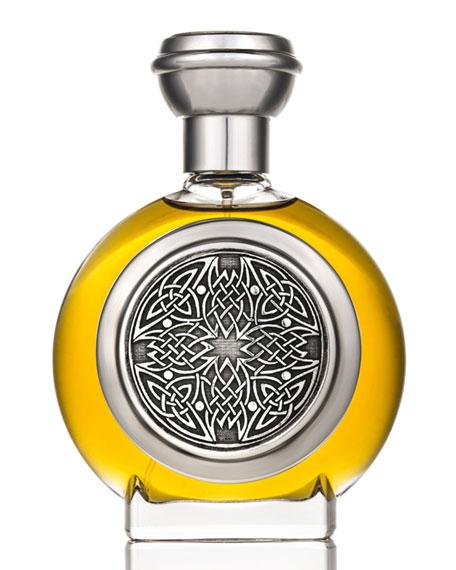 Boadicea the Victorious Intense Pewter Perfume Spray, 50