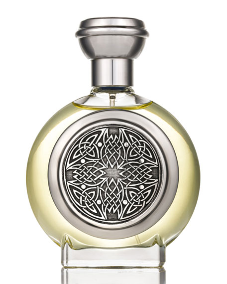 Boadicea the Victorious Ardent Pewter Perfume Spray, 50