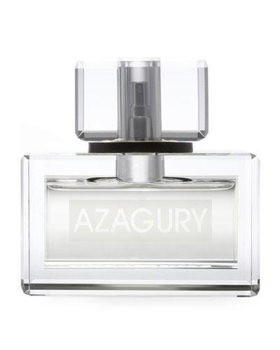 Black Crystal Perfume Spray  50 mL