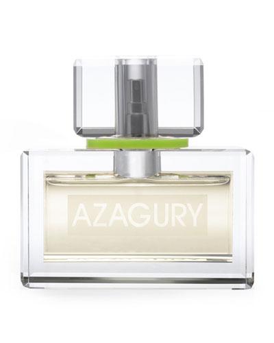 Green Crystal Perfume Spray  1.7 oz./ 50 mL