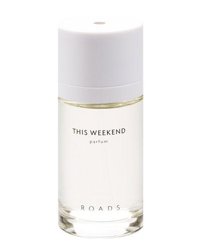 This Weekend Parfum, 50 mL