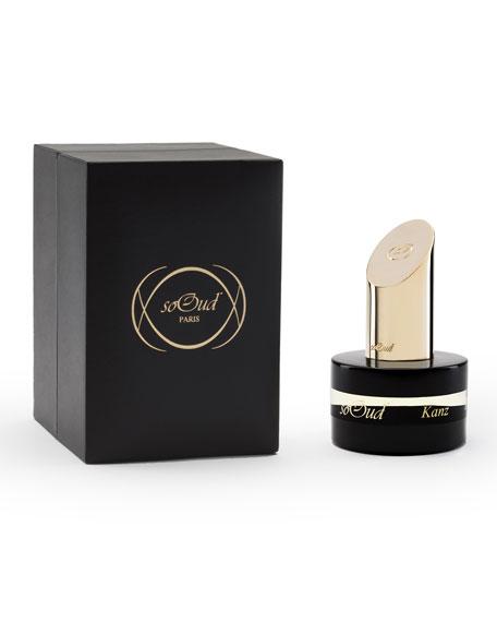 SoOud Parfum Nektar Kanz, 30 mL