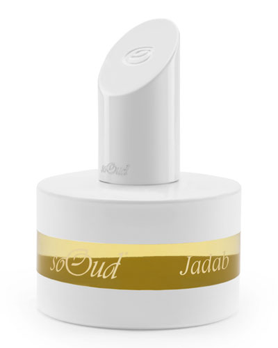 SoOud Eau Fine Jadab  60 mL
