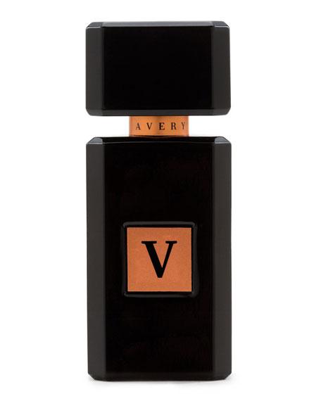 "Avery Perfumes ""V"" Avery Nektar Spray, 30 mL"