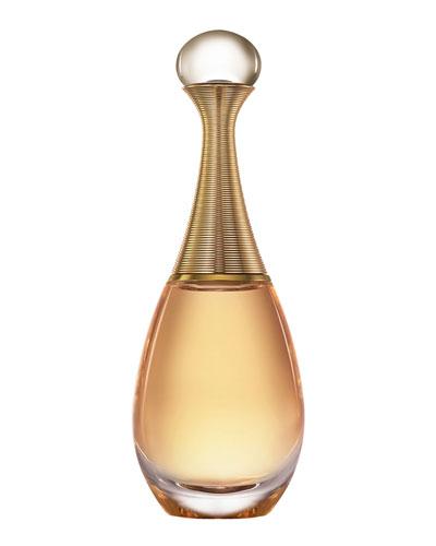 J'Adore Eau de Parfum, 150 mL