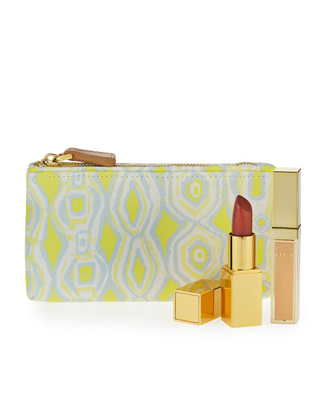 AERIN Beauty Limited Edition