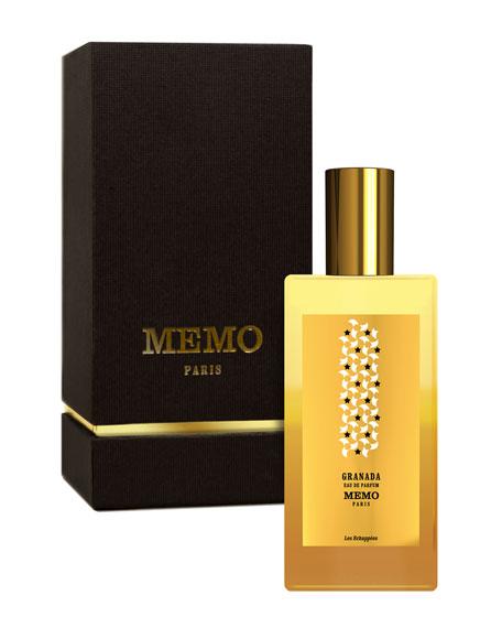 Granada Eau de Parfum Spray, 200 mL/ 7.0 oz.