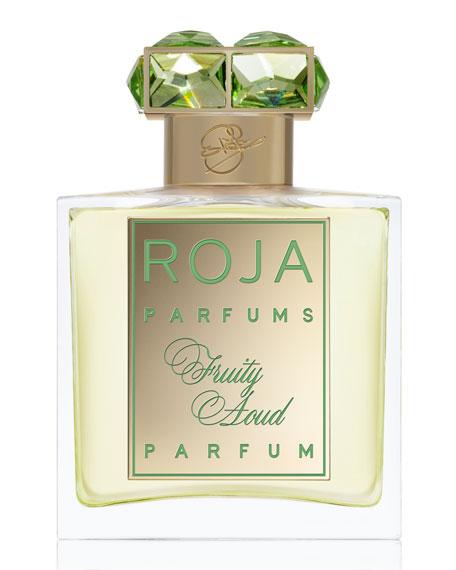 Roja Parfums Tutti Frutti Fruity Aoud, 1.7 oz./