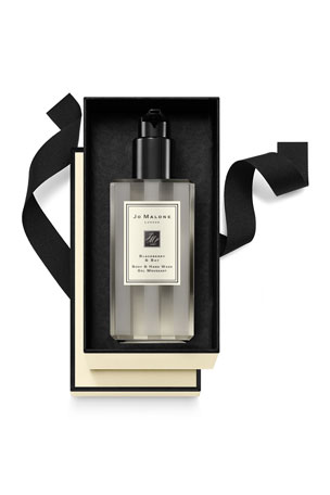 Jo Malone London 8.5 oz. Blackberry & Bay Body & Hand Wash