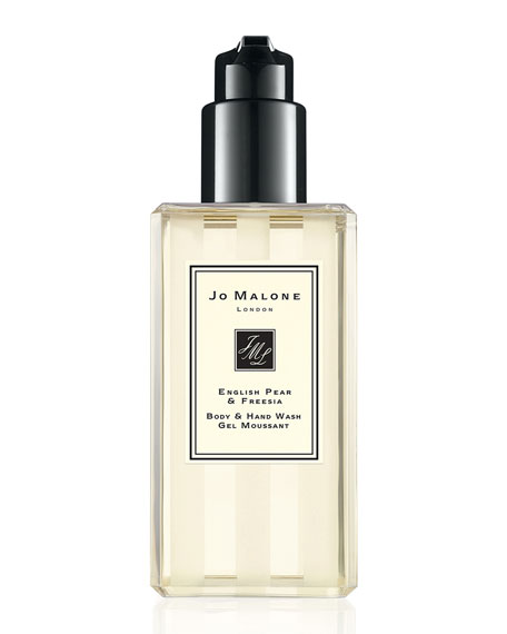 Jo Malone London English Pear & Freesia Body