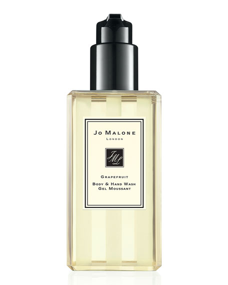 Jo Malone London Grapefruit Body & Hand Wash,