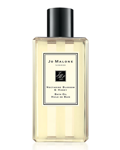 Jo Malone London Nectarine Blossom & Honey Bath