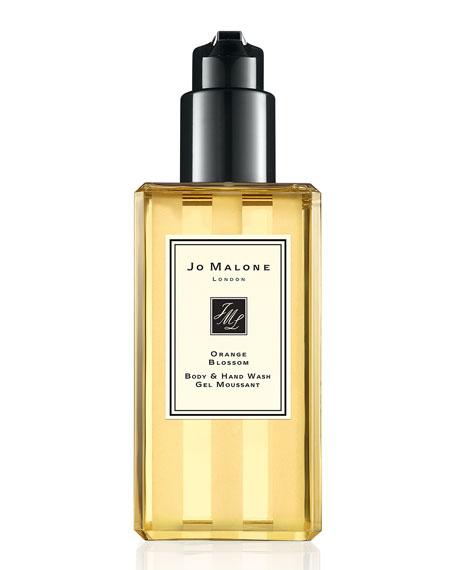 Jo Malone London Orange Blossom Body & Hand Wash, 250ml