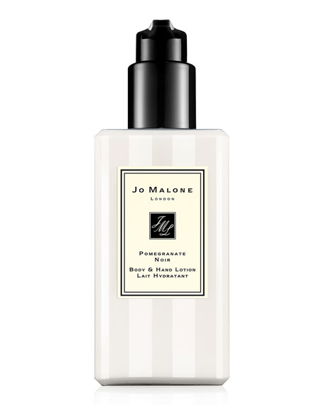Jo Malone LondonPomegranate Noir Body & Hand Lotion,