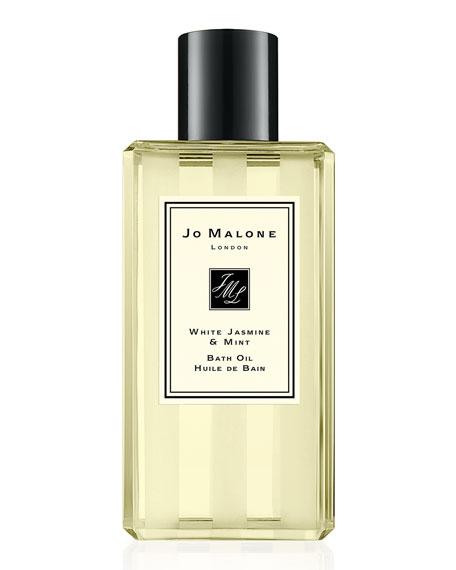Jo Malone London White Jasmine & Mint Bath
