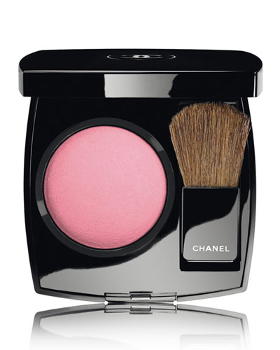 <b>JOUES CONTRASTE - COLLECTION LA PERLE DE CHANEL</b><br>Powder Blush - Limited Edition
