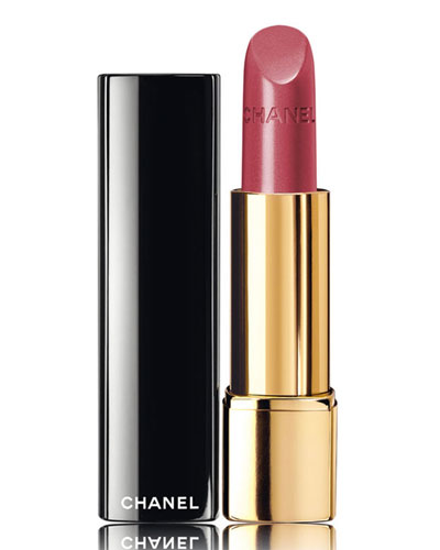 <b>ROUGE ALLURE - COLLECTION LA PERLE DE CHANEL</b><br>Luminous Intense Lip Colour - Limited Edition