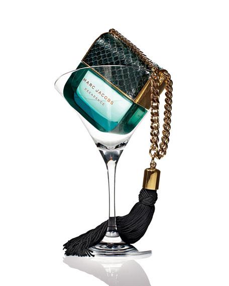 Marc Jacobs Decadence Eau de Parfum, 3.4 oz./ 100 mL
