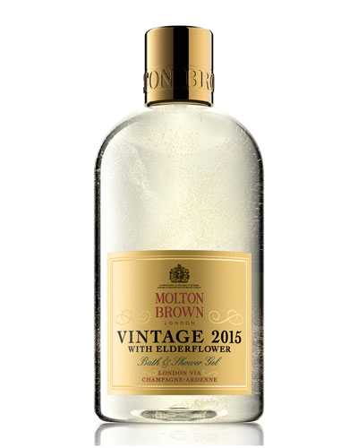 Vintage 2015 Body Wash, 300 mL