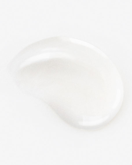 Kiehl's Since 1851 Super Multi-Corrective Eye-Opening Serum, 1.0 oz.