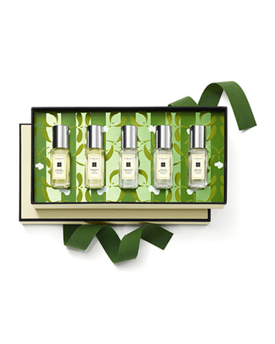 Jo Malone Cologne Collection
