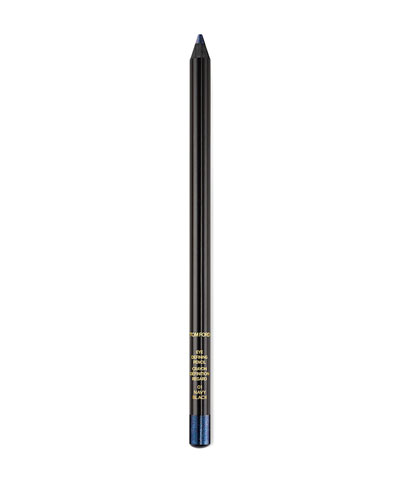 Eye Defining Pencil, Navy Black