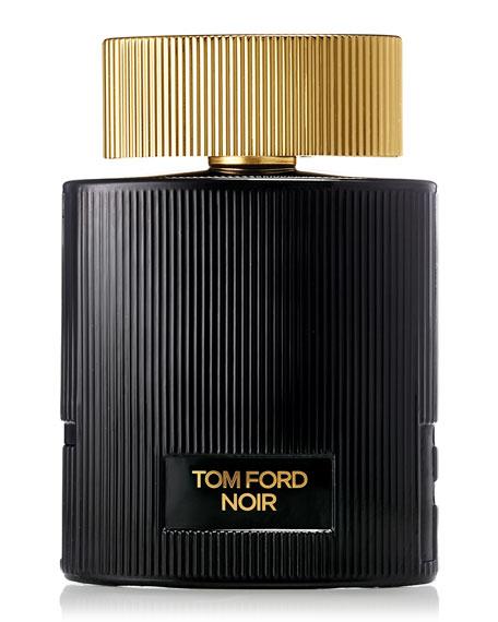 Tom Ford Noir Pour Femme Eau de Parfum,
