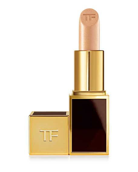 TOM FORDLip Color, 0.07 oz.